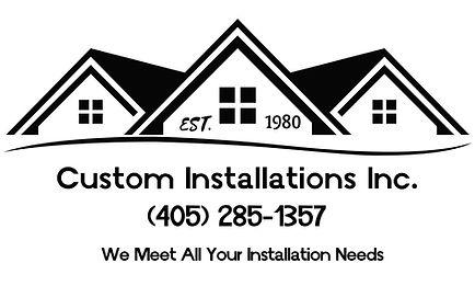 New Custom Logo start.jpg