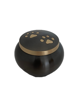 Pawprint%2520URN-3%2520Sizes-ExtraCharge