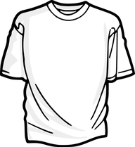 t-shirt-34481_1280.png