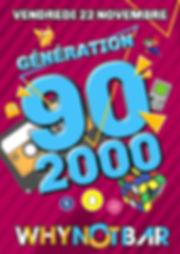 90_2000_N°2.jpg