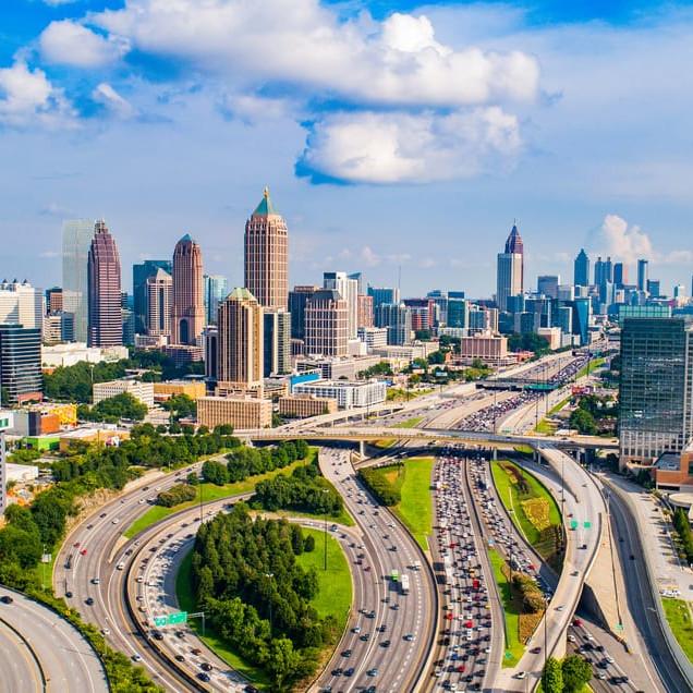 2022 Southeastern ITS Summit