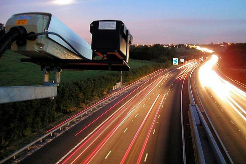 Intelligent-transportation-systems.jpg
