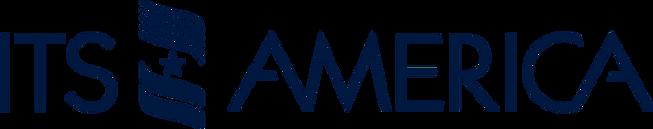 itsa-logo.png