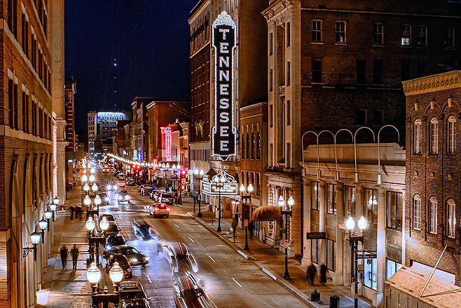 nonfeatured-knoxville-travel.jpg
