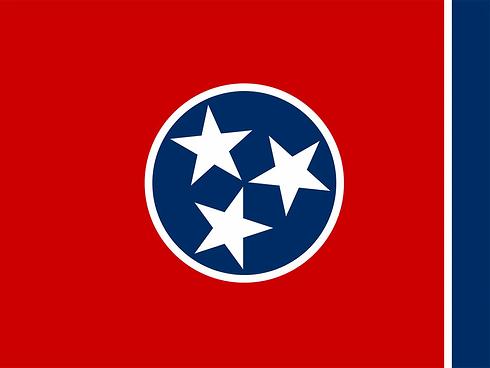 tennessee-flag__48899.1498763105.webp