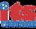 ITS_TN_Logo.png