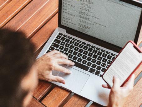 O que você precisa entender antes de aplicar o marketing  digital na sua empresa