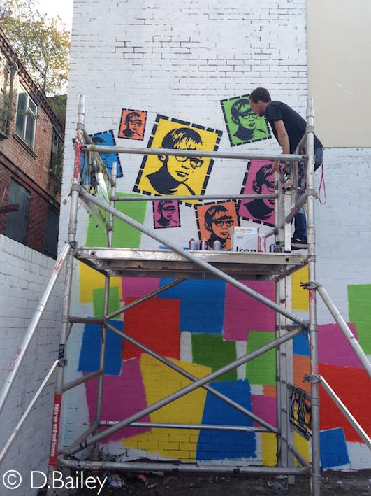 street-art-birmingham-15.jpg