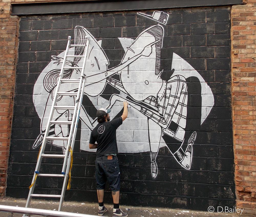 street-art-birmingham-10.jpg