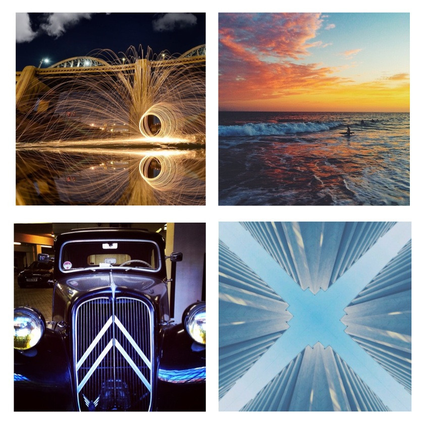 instagram top four.jpg