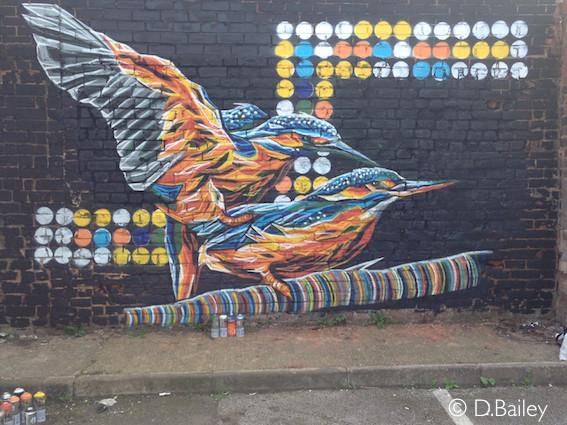 street-art-birmingham-12.jpg
