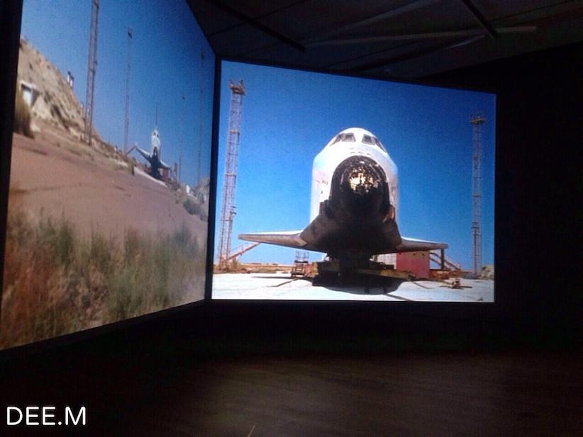 space ships.jpg