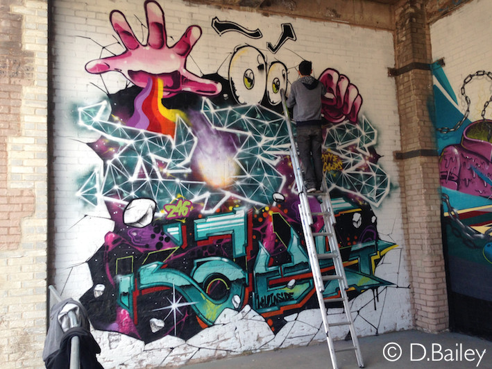street-art-birmingham-16.jpg
