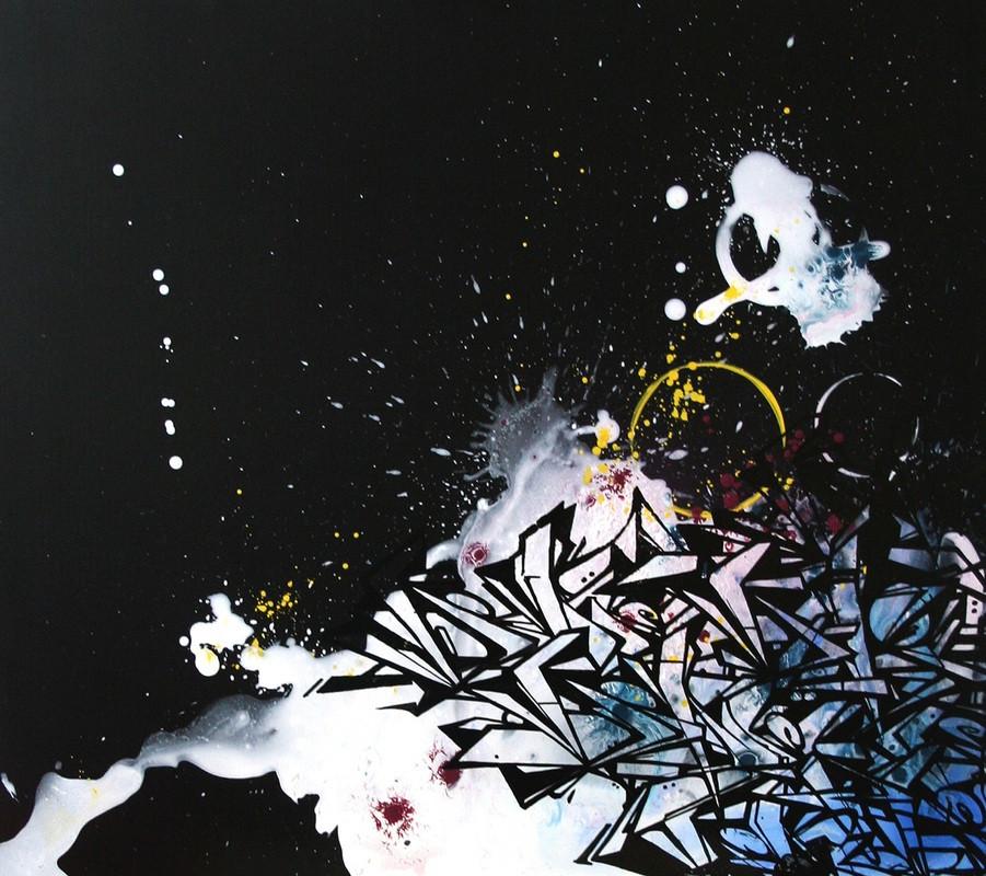 dense83-painting.jpg