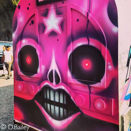 street-art-birmingham-6.jpg