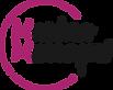 marina_logo_violeta.png