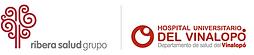 logo_vinalopo.png