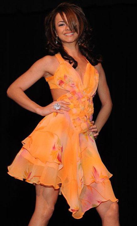 orange+dress.jpg