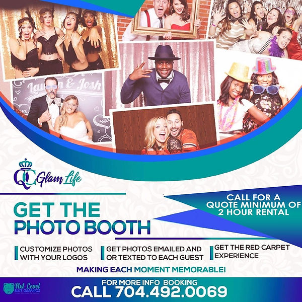 2018 PHOTOBOOTH NO DISCOUNT_RIGHT.jpg
