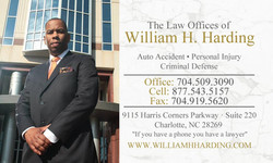 william flyer revised