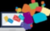 QC Info Broker Email Marketing