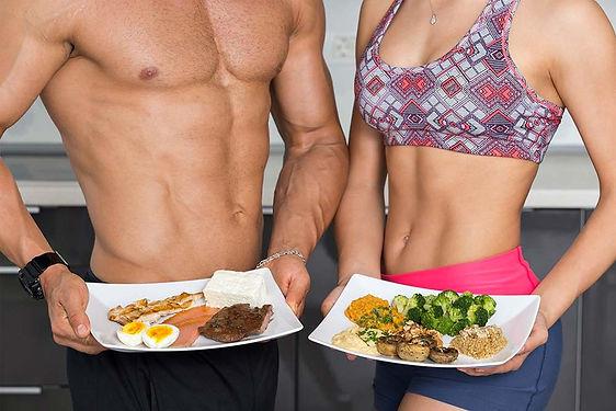 musclegain-fatloss5.jpg