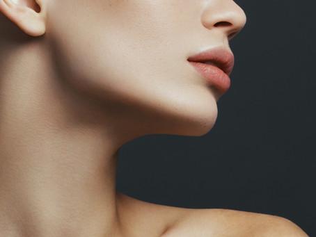 Tipps gegen die Hautalterung