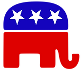 Republicanlogo.svg.png