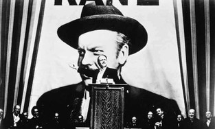 Is Welles classic 'Kane' still able to work its magic?