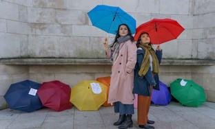 Culture clash explored in Belgrade world premiere