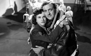 Classic films give the week's TV viewing a lift