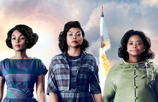 Timely movies to mark Black History Month