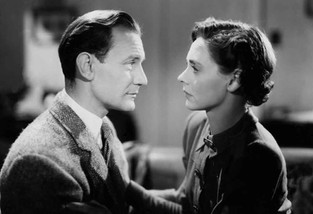 Forget the parties, have a Brief Encounter instead