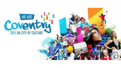 Tune in as City of Culture celebrations kick off
