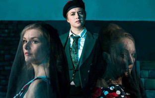 Loft to take on the Bard's 'perfect comedy'