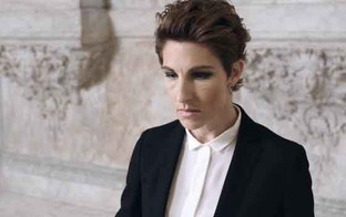 See Tamsin Greig in Twelfth Night - FREE!