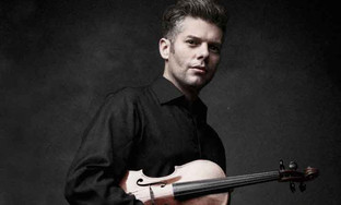 Arts Centre to host some of the world's finest musicians