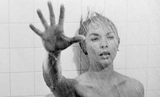 Hitch's greatest chiller still has the power to disturb