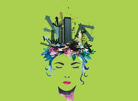 Wie steht es mit der Nachhaltigkeit in der Modeindustrie?