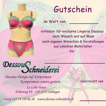 DS Gutschein.jpg