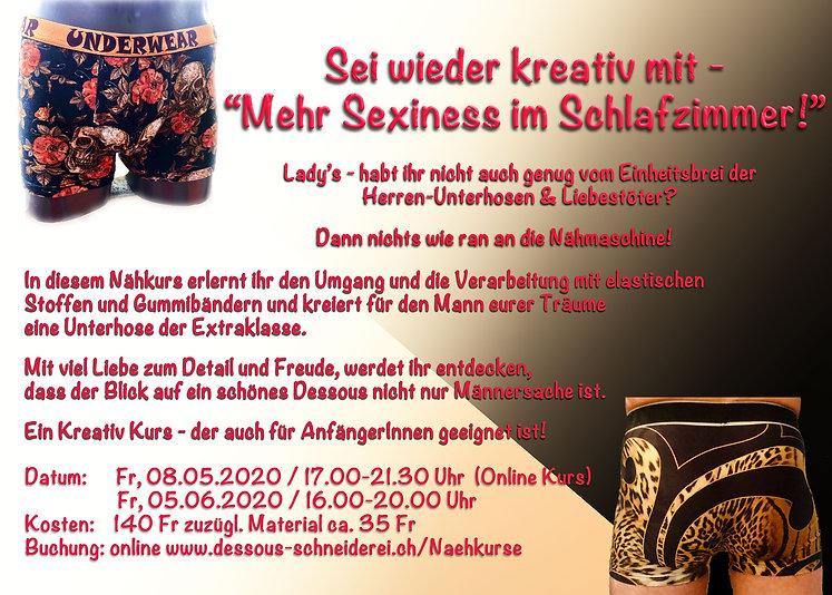 More-Sexiness-Herren-Web.jpg