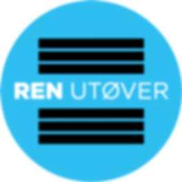 RENUTØVER.png