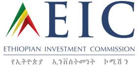 Update on Ethiopia's New Investment Regulation No. 474/2020