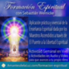 FormacionEspiritual2.jpg