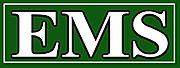 EMS Logo green.jpg