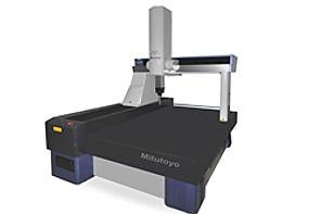 Mitutoyo-Coordinate-Measuring-Machines-C