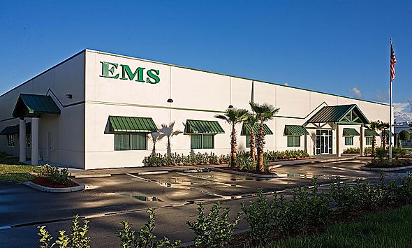 EMS building pic.jpg