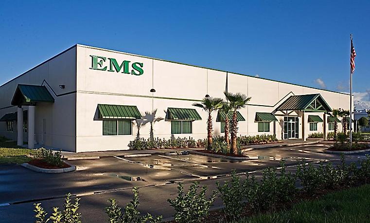 EMS building pic.jpg