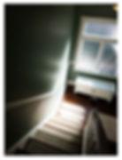 webimage1.jpg