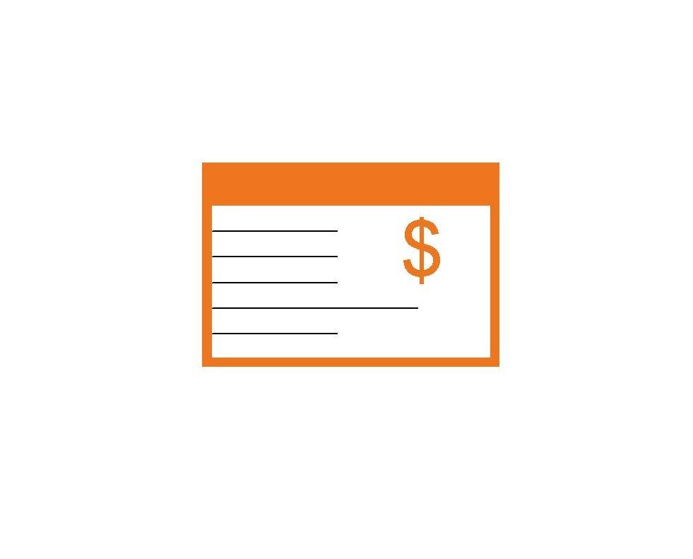 Расчет стоимости дома